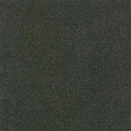 MAR04
