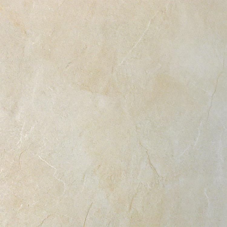 Concept Porcelain Asp Access Floors