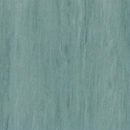 Green (0306)
